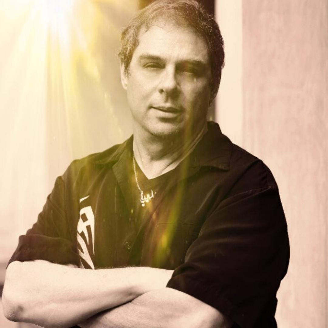 David Minisian | Golden Robot Records