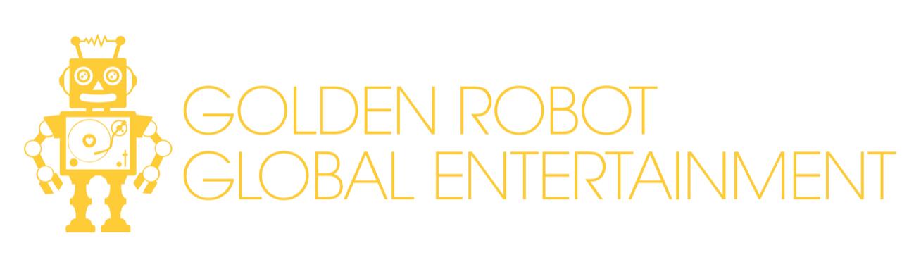 Hayley Jensen   Golden Robot Records